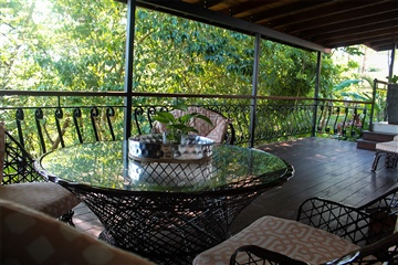 belizejungleviewsuite02.jpg