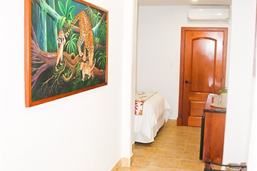 belizejungleviewsuite03b.jpg