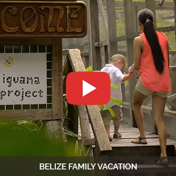belize-family-vacation.jpg