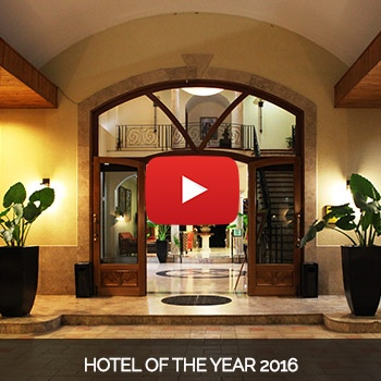 hotel-of-the-year-2016.jpg