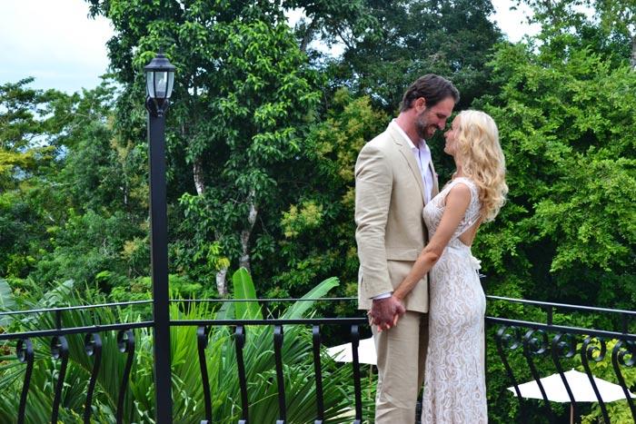 Image Result For Western Wedding Rundown