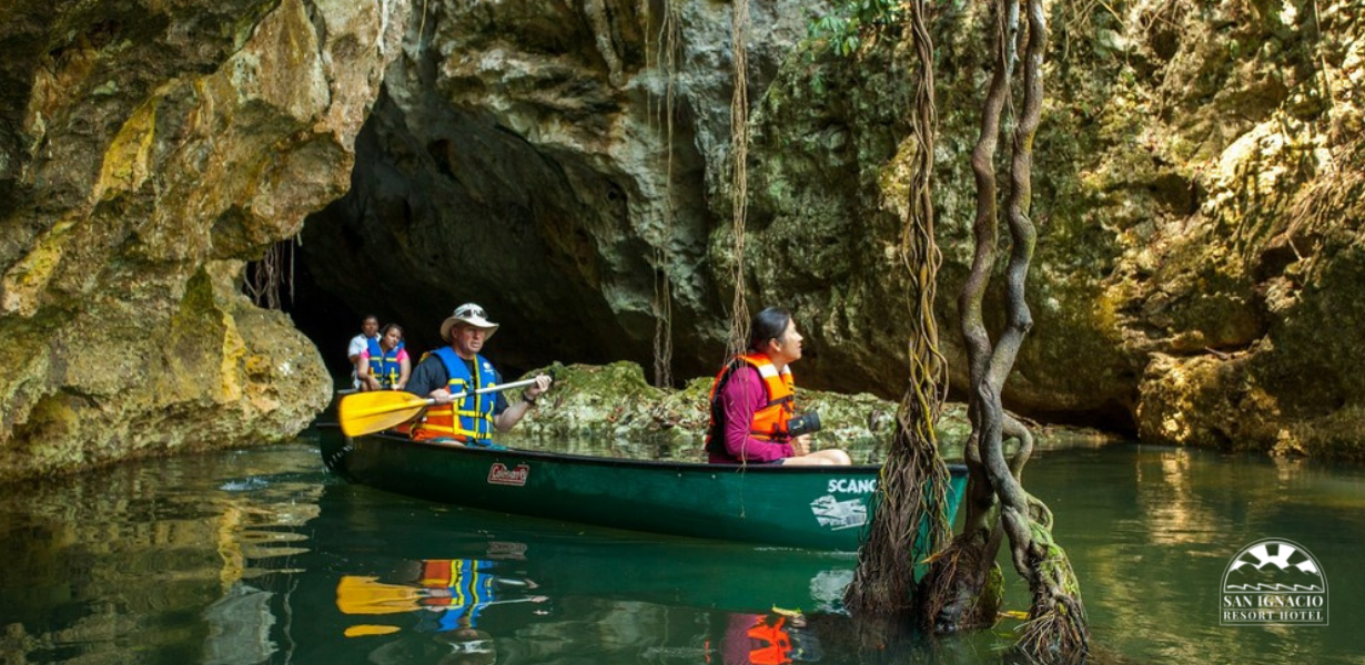 Belize Vacation Packages