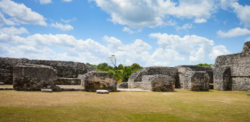 things to see and do in mountain pine ridge belize